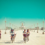 BURNING_MAN_2016_JORGPHOTO_07