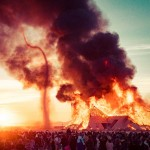 BURNING_MAN_2016_JORGPHOTO_14