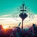 BURNING_MAN_2016_JORGPHOTO_38
