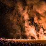 BURNING_MAN_2016_JORGPHOTO_41
