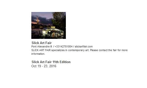 slick_art_fair